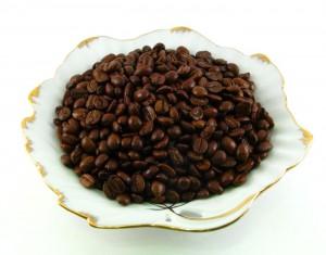 Свежеобжаренный кофе екатеринбург яндекс